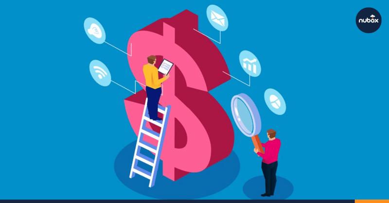 ¡5 errores financieros comunes que las PyMEs deben evitar a toda costa!