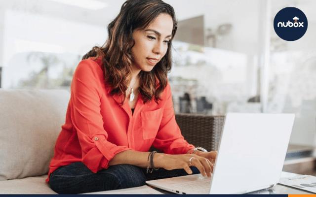 10 preguntas frecuentes sobre Ley de Protección al Empleo