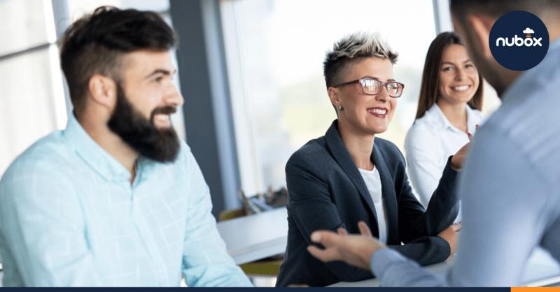 ¡7 técnicas para aprovechar al máximo el talento humano en tu empresa!