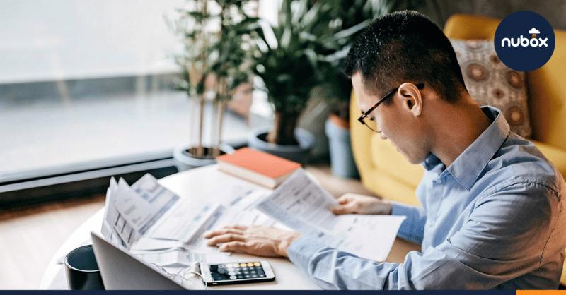 ¡Aprende todo sobre la Contabilidad Financiera en 10 minutos!