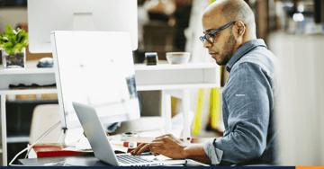 ¡Descubre por qué es importante llevar la contabilidad en una empresa!