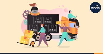 ¡Los problemas más comunes de la cadena de suministro y cómo resolverlos!