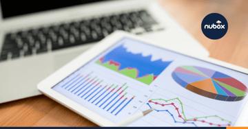 ¿Cómo administrar el flujo de dinero de tu empresa?