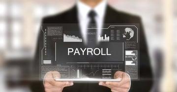 ¿Cómo calcular el sueldo imponible?