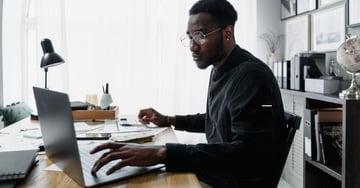 Pago de remuneraciones: ¿Cuáles son los parámetros que se actualizan?