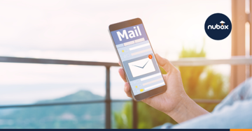 ¿Cómo funciona el sistema de notificación del SII por correo?