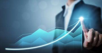 ¿Cómo hacer crecer un negocio?