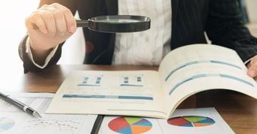 ¿Cómo hacer una auditoría contable?