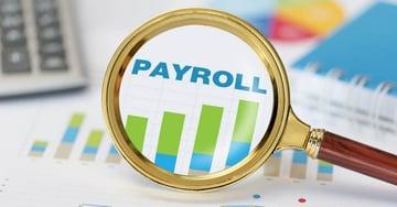 6 recomendaciones a la hora de realizar el pago de sueldos