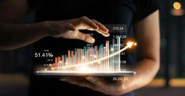 ¿Cómo impulsar tu negocio si estás enfrentando una desaceleración?