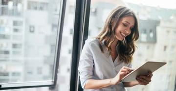 ¿Cómo llevar una contabilidad simplificada?