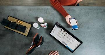 ¿Cómo mejorar las ventas online?