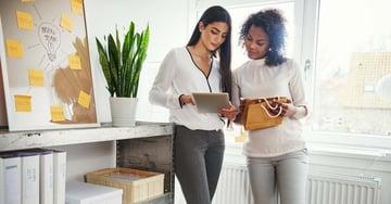 ¿Cómo ordenar las finanzas de una empresa?