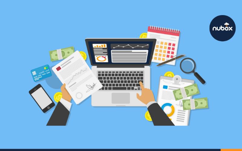 Blog Nubox | Gestión de Negocio