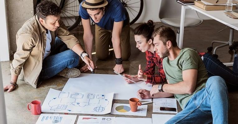 16 conceptos que como emprendedores debes conocer