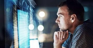 ¿Cómo preparar tu empresa para la gestión de información en la nube