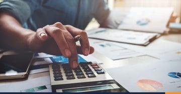 ¿Cómo se calcula el Impuesto de Primera Categoría en Chile?