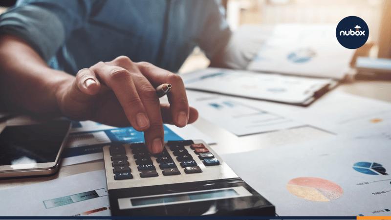 ¿Cómo se calcula el Impuesto de Primera Categoría?