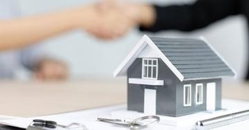 ¿Cómo tributan las inmobiliarias en Chile?