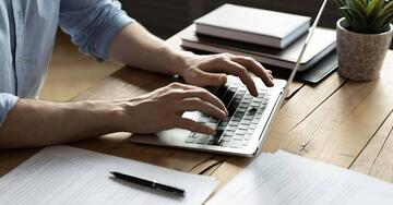 Software de Facturación Electrónica: ¡Así te ayuda con inventario!