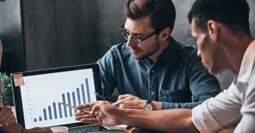 ¿Cuáles son las mejores estrategias de ventas?