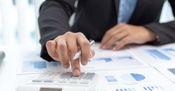 ¿Cuáles son las ventajas de las IFRS Chile para pymes?