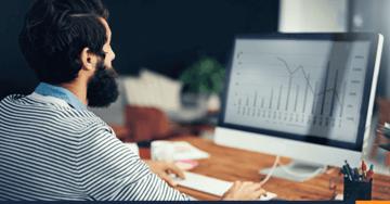 ¿Cuáles son los indicadores de liquidez de una empresa?