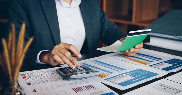 ¿Qué es la renta líquida imponible y cómo se calcula?