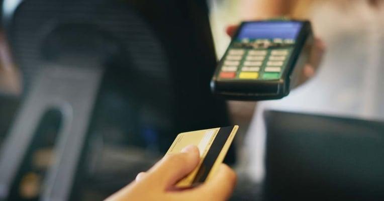 ¿El voucher Transbank es válido como boleta?