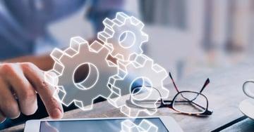 ¿Por qué automatizar la gestión administrativa de tu negocio?