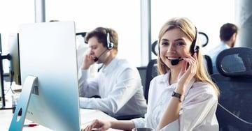 ¿Por qué contar con soporte es clave en un software administrativo?