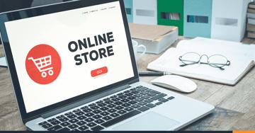¿Por qué crear una tienda online te ayudará a escalar tu negocio?