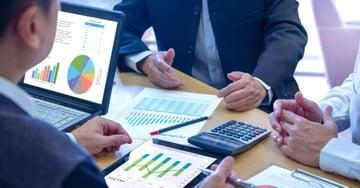 ¿Por qué debes hacer un análisis de mercado y cómo realizarlo?