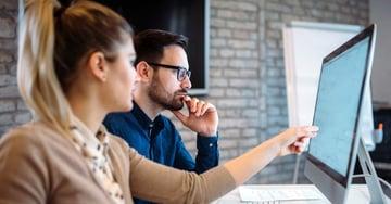 Cómo las API facilitan la digitalización de los negocios