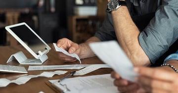 ¿Qué es el IVA crédito fiscal?
