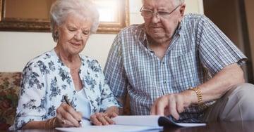 ¿Qué es el impuesto a la herencia y cómo se paga?