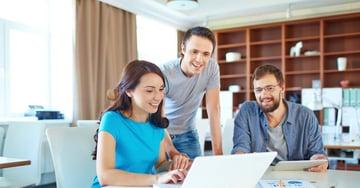 ¿Qué es el networking y por qué es importante para los negocios?