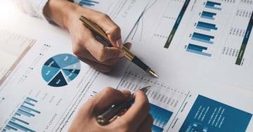 ¿Existen actualizaciones a las normas contables?