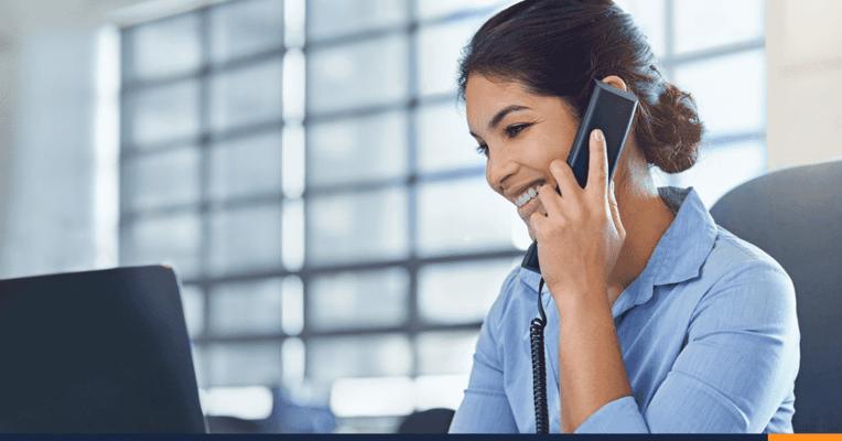 ¿Qué es el servicio postventa y por qué es importante?