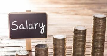 ¿Qué es el sueldo bruto en Chile y qué descuentos se realizan?