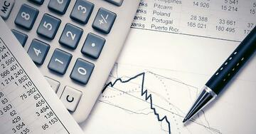 ¿Qué es ingreso en contabilidad?