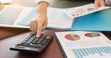 ¿Qué es la conciliación bancaria contable?