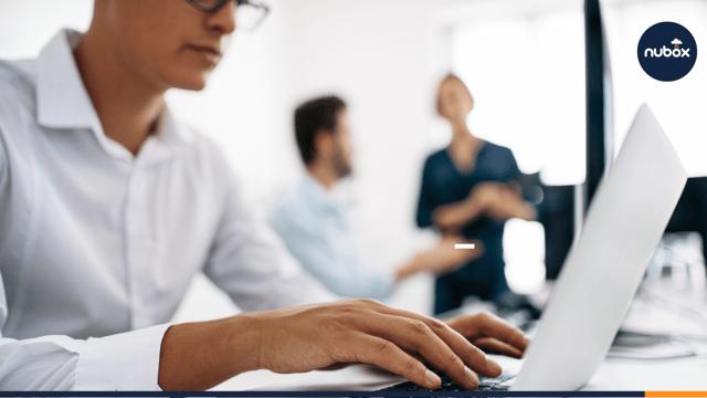 5 ventajas de integrar un sistema contable con facturación y remuneraciones