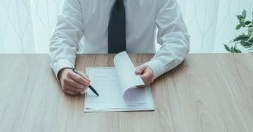 ¿Qué es un anexo de contrato y en qué casos se aplica?