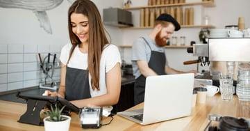 ¿Qué es un documento tributario electrónico?