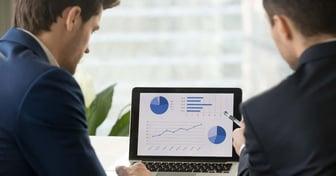 ¿Qué es un sistema contable?