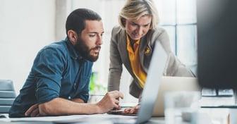 ¿Qué es un software de gestión? ¡Descubre sus beneficios!