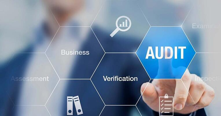 ¿Qué es una auditoría contable?