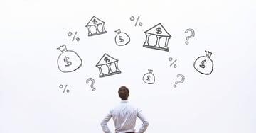 ¿Qué es una conciliación bancaria?