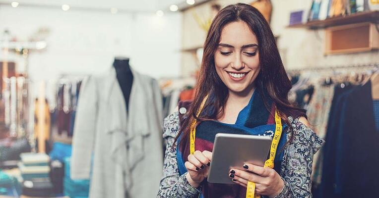 6 beneficios que ofrece a microempresarios emitir boleta electrónica